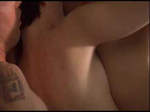 Threesome *whole movie* part 9