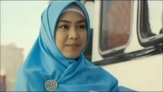 Nonton Parodi Kcb Film Subtitle Indonesia Streaming Movie Download