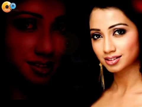 Shreya Ghoshal Pics collection