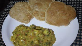 ಆಲೂ ಸಾಗು   aloo sagu recipe   Rani swayam kalike