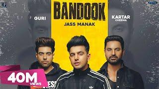 Video BANDOOK (Full Song) Jass Manak   Guri   Kartar Cheema   Sikander 2 Releasing On 2nd Aug   Geet MP3 download in MP3, 3GP, MP4, WEBM, AVI, FLV January 2017