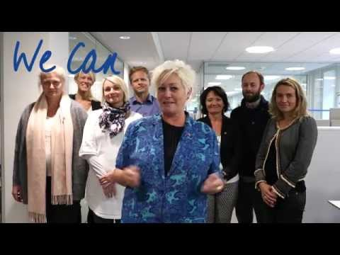 World Cancer Day 2016 Video