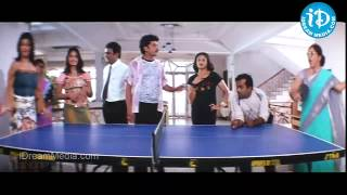 Venu Madhav Comedy Scene - Sri Rama Chandrulu Movie