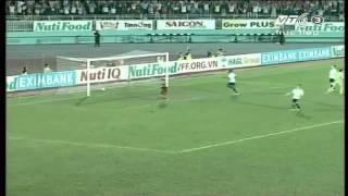 Công Phượng Viet Nam Football