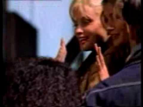 Heineken commercial from the 90s (7) (Dutch)