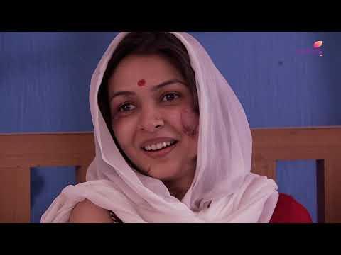 DOWNLOAD: Parichay - 14th June 2012 - परिचय - Full Episode 222