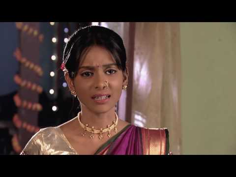 Zee World: Reach For The Stars - W1 April 2017