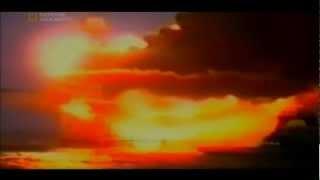 Секунда до катастрофы: Взрыв в Северном море HD.mkv