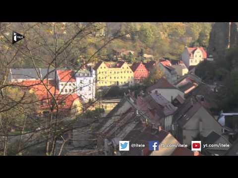 Allemagne  : Chaque lundi, une poussée anti-islam s'empare du pays