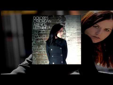 Dolores O´Riordan - Ordinary Day (Subtítulos)