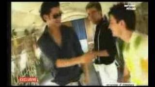 Numa Numa Original Music Video (Dragostea din tei)