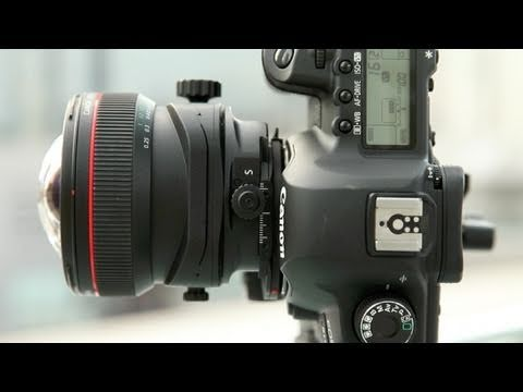 Tiltshift - We often get asked what a tilt-shift lens is, and we thought the best way to answer all these questions in one swift go is to get Kai to make a video about t...