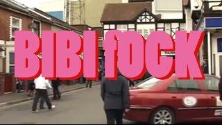 Breaking Balls - BIBI FOCK