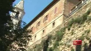 Pienza Italy  city photos gallery : Pienza - Toscana - Italia