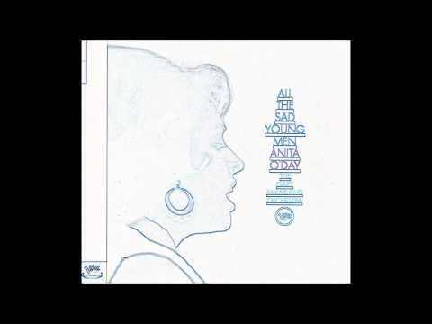 Tekst piosenki Anita O'Day - You Came a Long Way From St. Louis po polsku