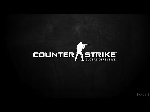 ♣ CS:GO | Livestream!