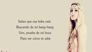DESPACITO   Luis Fonsi ft Daddy Yankee   Cover by Xandra Garsem Lyrics