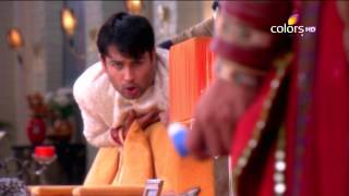 Download Video Madhubala - मधुबाला - 4th April 2014 - Full Episode(HD) MP3 3GP MP4