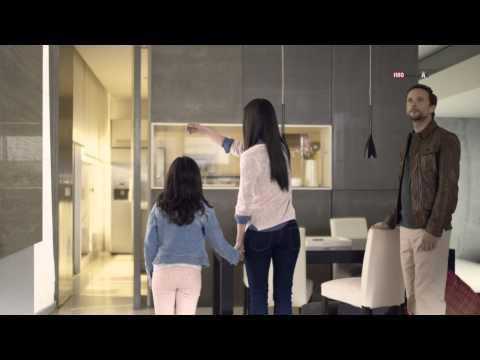 Video of Imovirtual - Real Estate