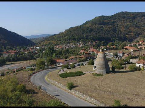 Петрич - малкото бунтовно село, което пази духа на Априлската епопея