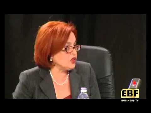 Дебати 2009 - Дебат №4