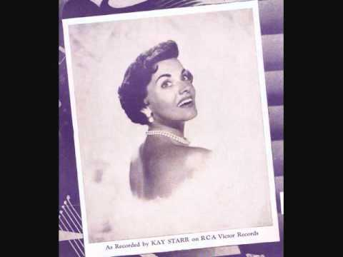 Tekst piosenki Kay Starr - Good And Lonesome po polsku