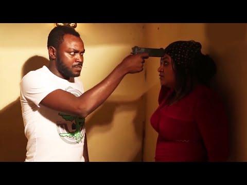 Adam A Zango ya lashe zuciyar matan tare da bindiga - Hausa Movies 2020 | Hausa Films 2020