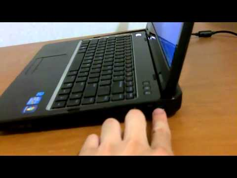 Dell Inspiron 14R N4110 Review