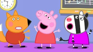 Video Kids TV and Stories  | Move To Music | Cartoons for Children MP3, 3GP, MP4, WEBM, AVI, FLV Agustus 2019