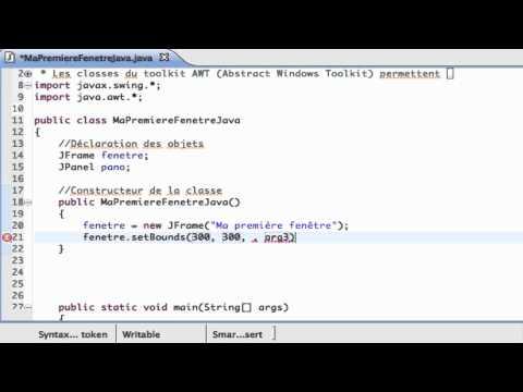 Comment ouvrir avec java la r ponse est sur for Ouvrir fenetre javascript