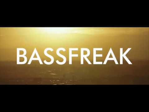 DJ Snake - Encore [Bassfreak Official Mashup]