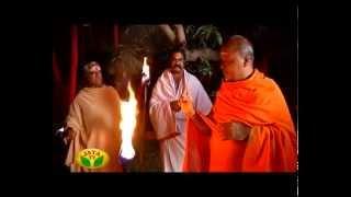 Adhe Kangal - Episode 137 On Monday,01/09/14