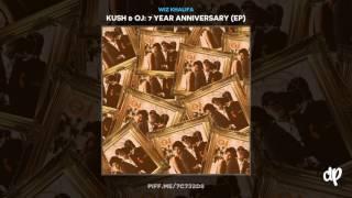 Wiz Khalifa - Lost Files (Prod. by Cardo)