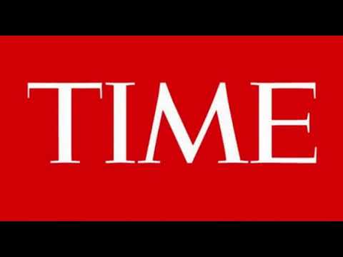 Time person of the year - time reveals its 2017 person of the year shortlist