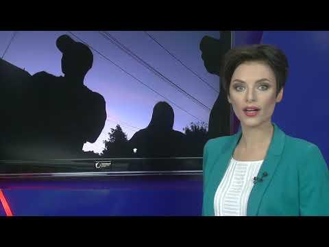 Место Происшествия выпуск 05.07.2018 - DomaVideo.Ru