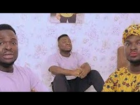Money Ritual Goes wrong 😂🤣 (mark angel comedy) (xploit comedy) (star guys comedy)nicki Minaj,cardi b