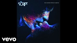 Video The Script - Without Those Songs (Audio) MP3, 3GP, MP4, WEBM, AVI, FLV April 2018