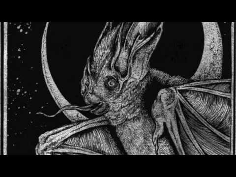 forn - Track from forthcoming ST EP from new Boston based doom/sludge band Fórn. Check them out on their upcoming East Coast tour July 2013. http://www.facebook.com...
