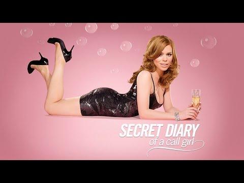 Secret Diary Of A Call Girl - Staffel 3 + 4 - Trailer