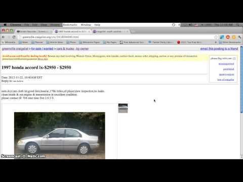 Craigslist Craigslist Fort Worth Cars Trucks | Autos Post