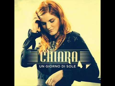 , title : 'Chiara - il meglio che puoi dare'