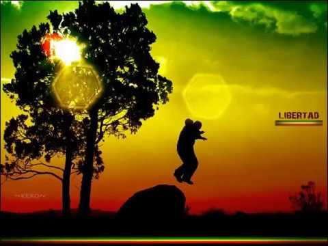 Reggae Roots en Español Mix Vol.10- Rastafaba CR