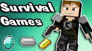 """""""The Sea"""" Survival Games Ep 12 - SO MANY XP BOTTLES!!"""