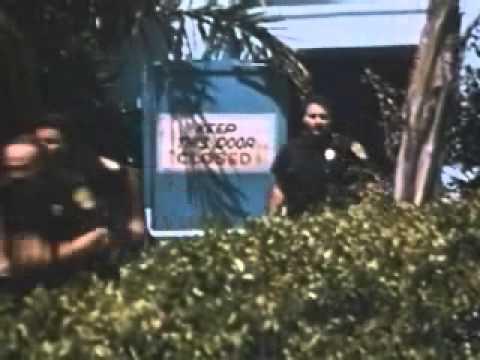 Ace Ventura 1  Pet Detective - Trailer HQ