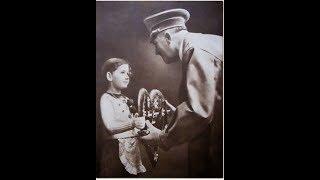 Video Šukáš s Adolfem