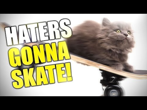 skate it ios hack