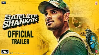 Satellite Shankar_Official Trailer