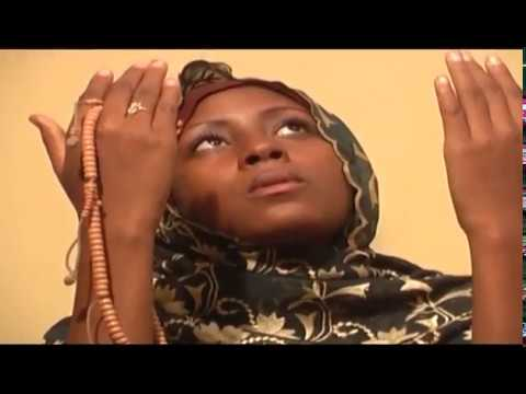 WAKAR YAR ALJANNAN HAUSA SONG 2017 (Hausa Songs / Hausa Films)