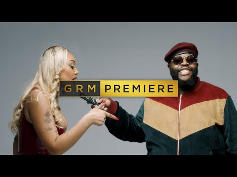 Wavy Boy Smith – Sensational [Music Video] | GRM Daily
