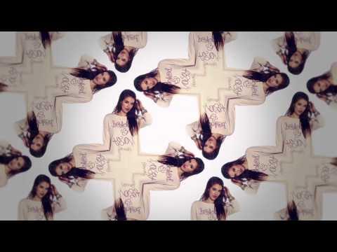 Video of MissKL